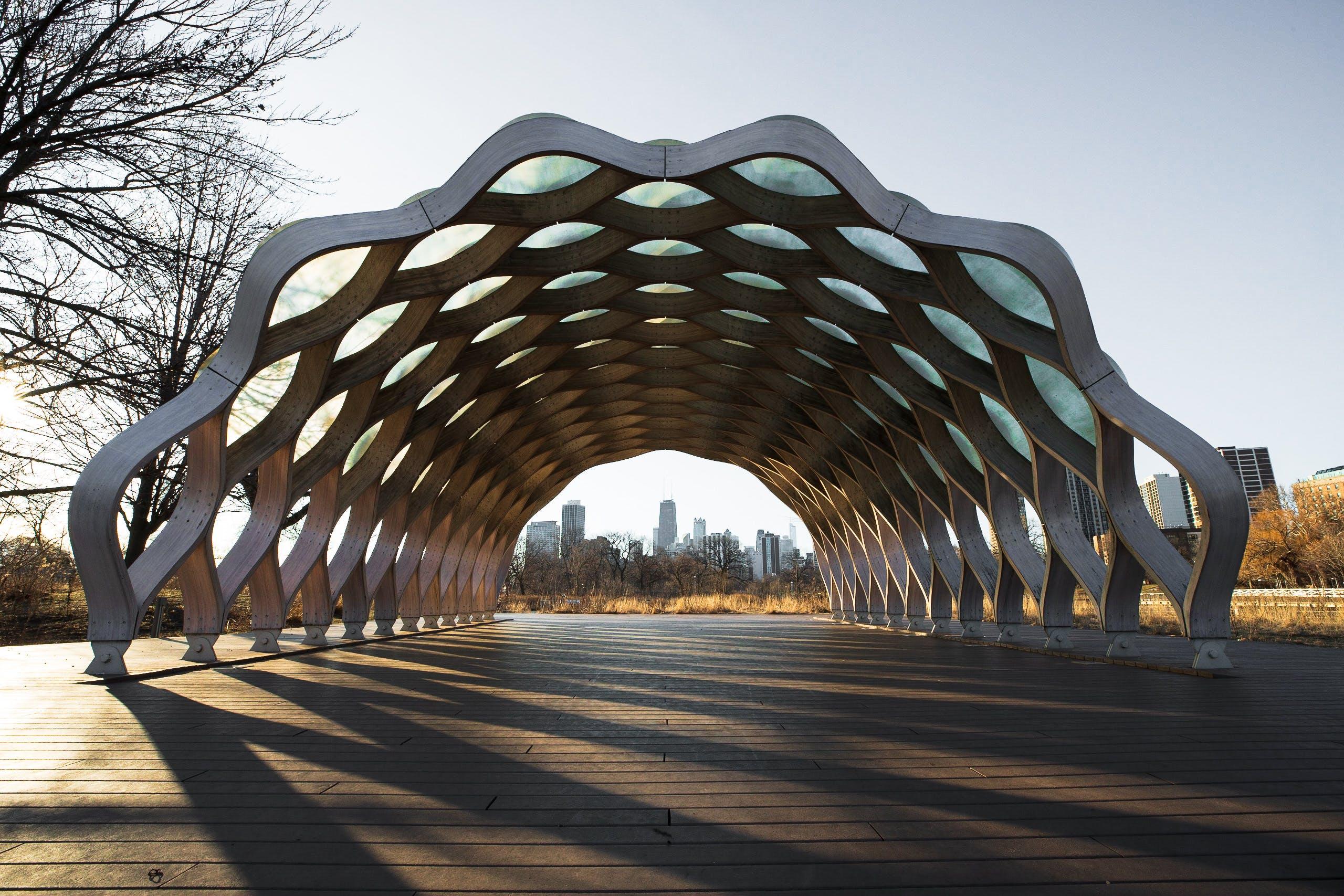 Foto stok gratis Arsitektur, Arsitektur modern, Bangunan modern, Desain