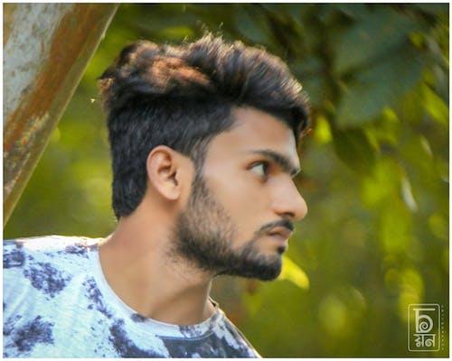choun ahmed, choun editz 的 免費圖庫相片