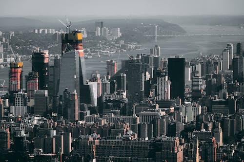 Fotos de stock gratuitas de arquitectura, céntrico, ciudad, diseño arquitectónico