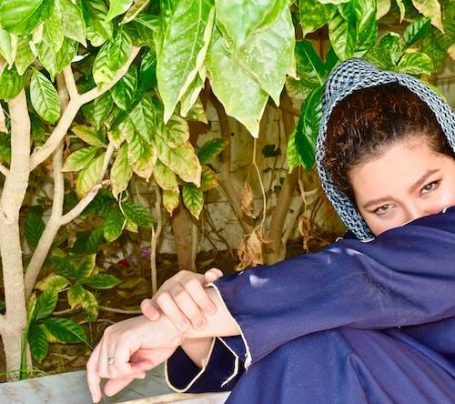 Fotos de stock gratuitas de apariencia, árabe, callado, feroz