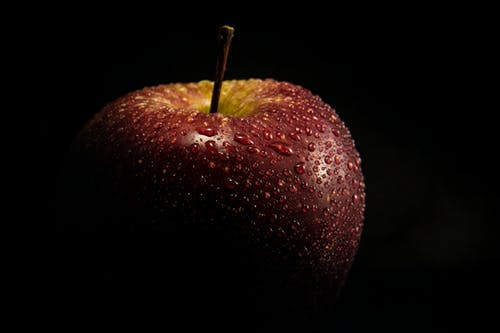 Ảnh lưu trữ miễn phí về ánh sáng chói, bát trái cây, bóng tối, giỏ trái cây