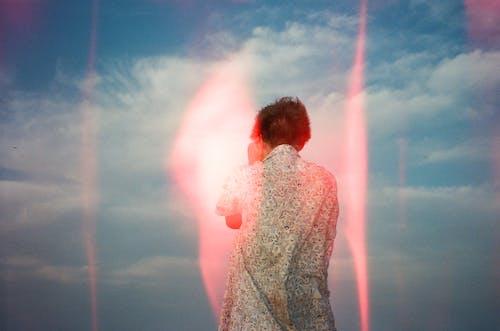 Kostnadsfri bild av dagsljus, dagtid, färger, fokus