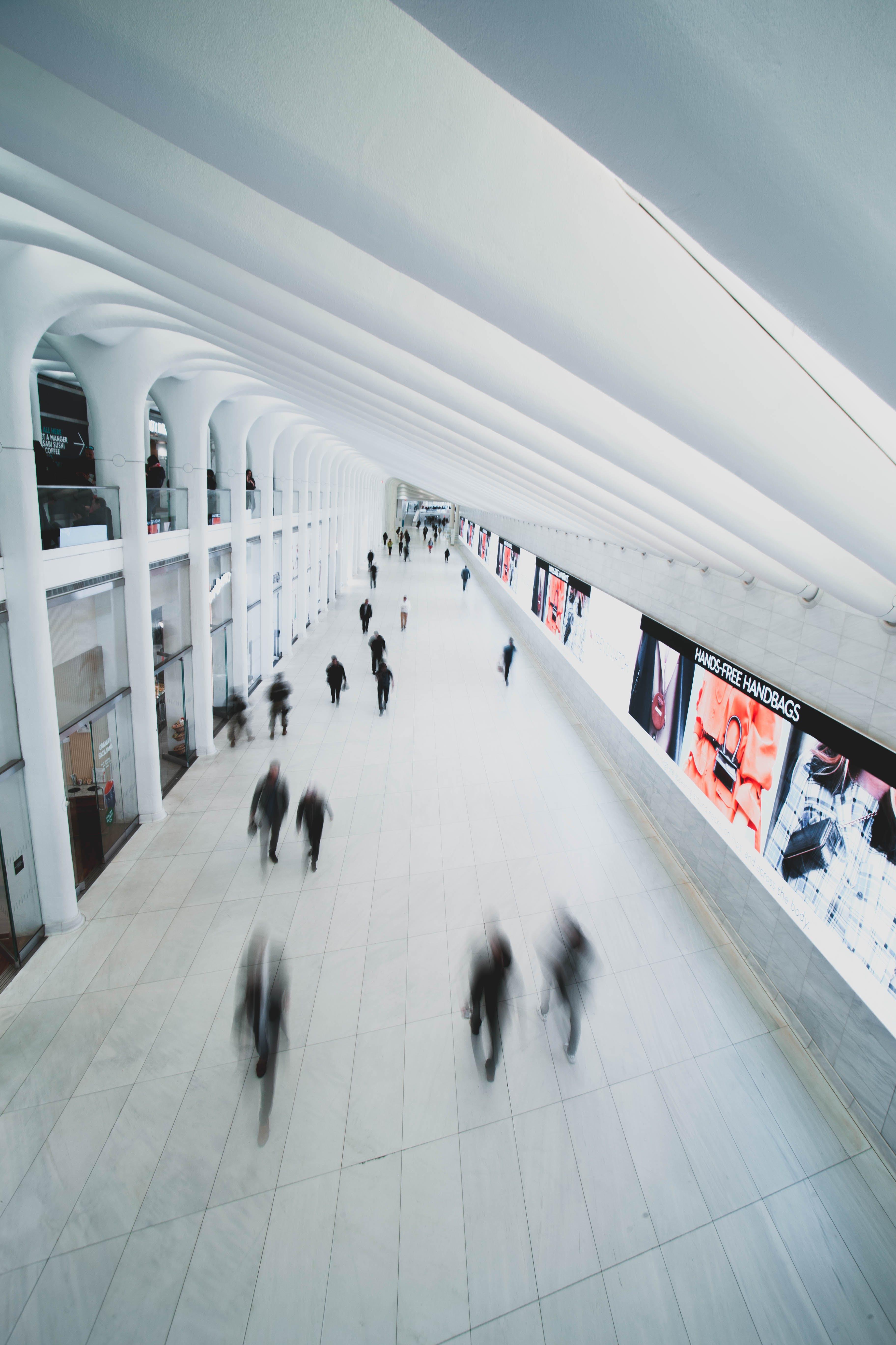 Безкоштовне стокове фото на тему «Windows, інтер'єр, архітектура, архітектурне проектування»