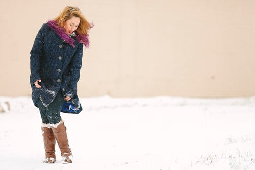 Ingyenes stockfotó Dallas, divat, elegáns, hideg témában