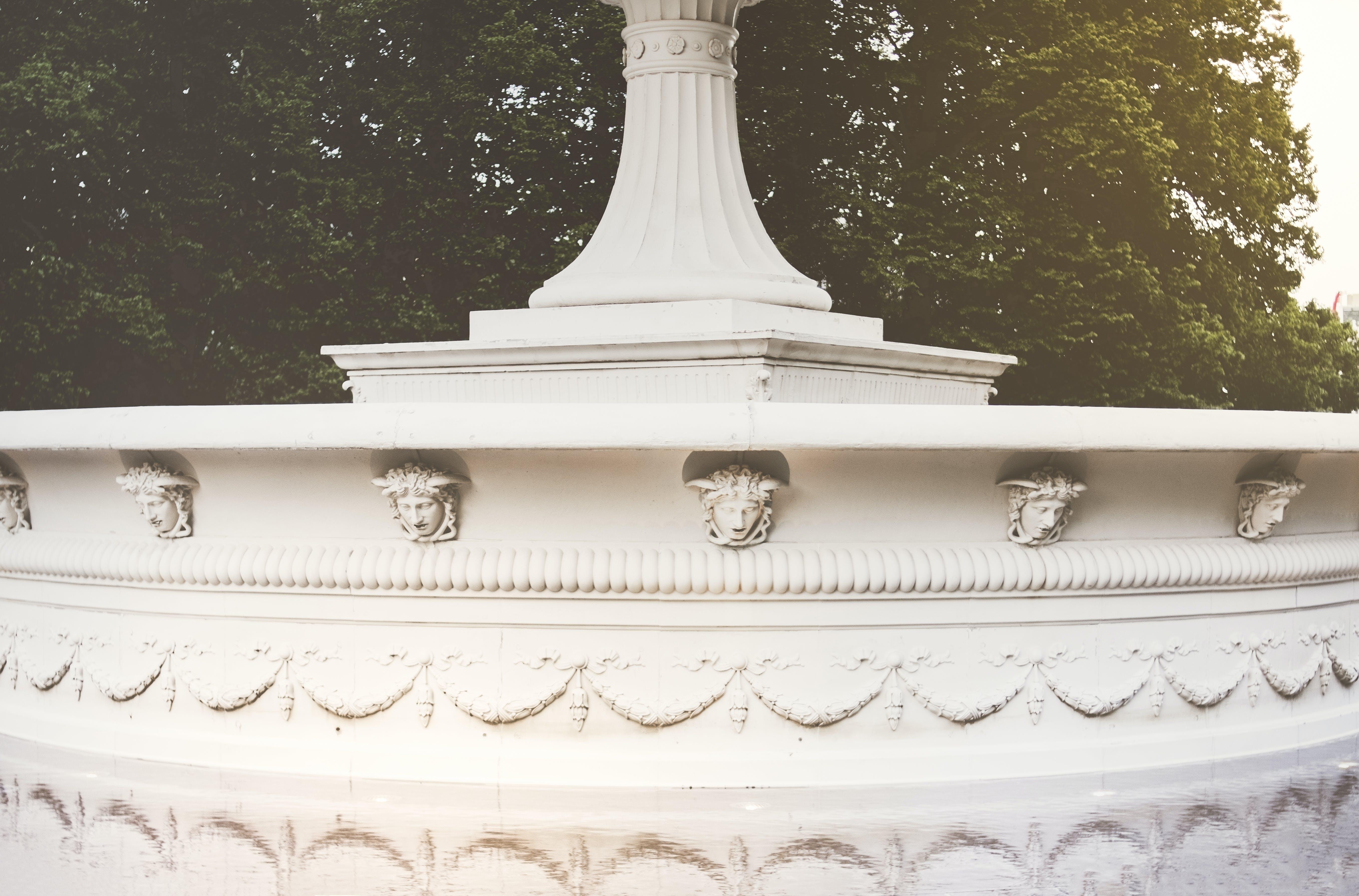 Бесплатное стоковое фото с архитектура, городской, исторический, история
