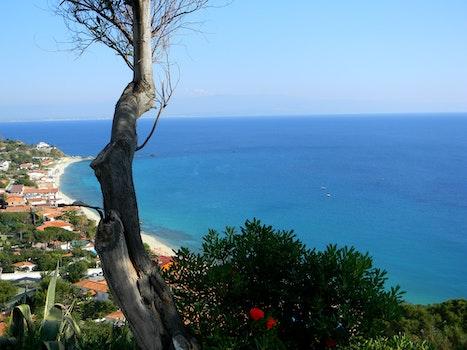 Free stock photo of italian, landscape, italy