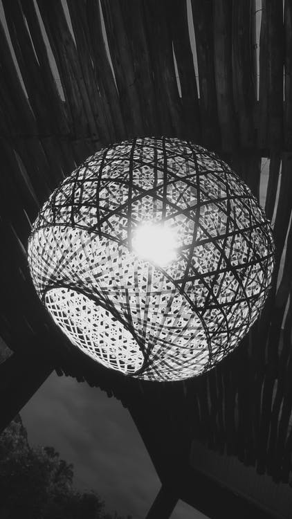 #light #chezrex #tolagnaro #
