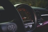 road, car, vehicle