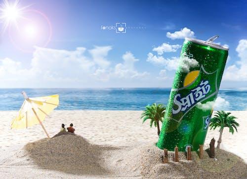 Free stock photo of #beach, #beautiful, #nature, #ocean