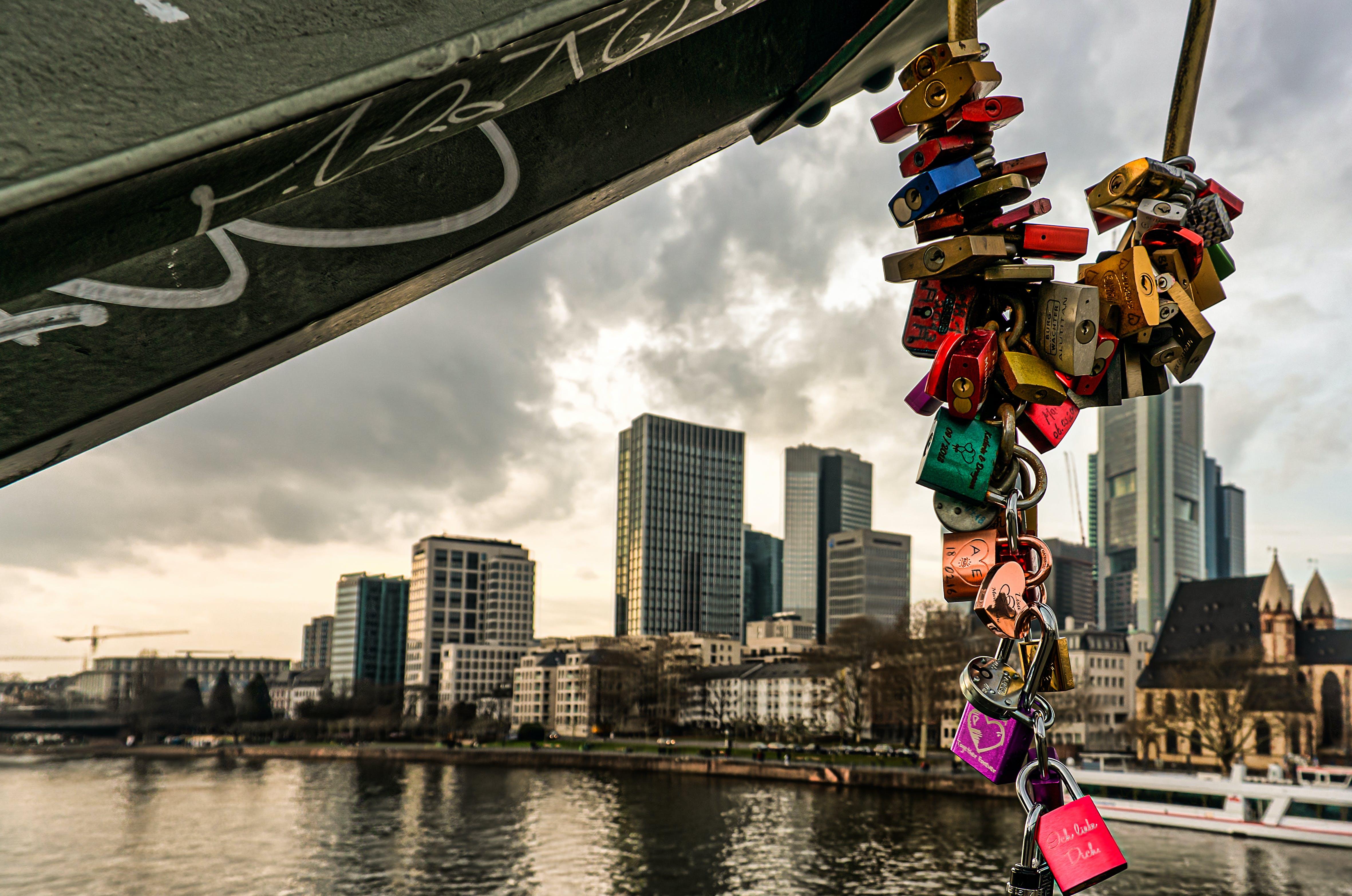 Δωρεάν στοκ φωτογραφιών με αγάπη, αστική σκηνή, αστικό στυλ, αστικό τοπίο