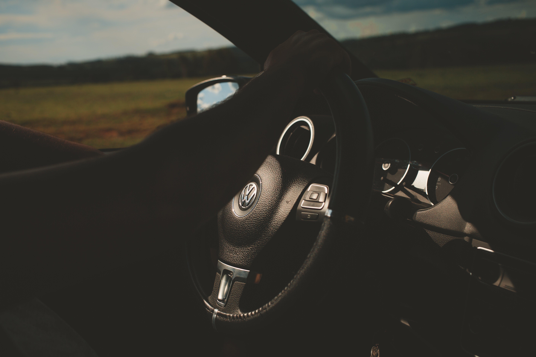 Gratis stockfoto met actie, auto, autorijden, bestuurder