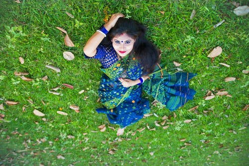 Foto d'estoc gratuïta de # llista, #girl, #models, #naturalesa