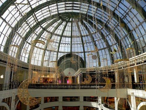 Ilmainen kuvapankkikuva tunnisteilla Dubai, uae