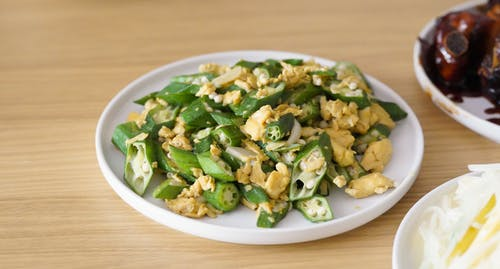 Fotobanka sbezplatnými fotkami na tému čínske jedlo, jedlo
