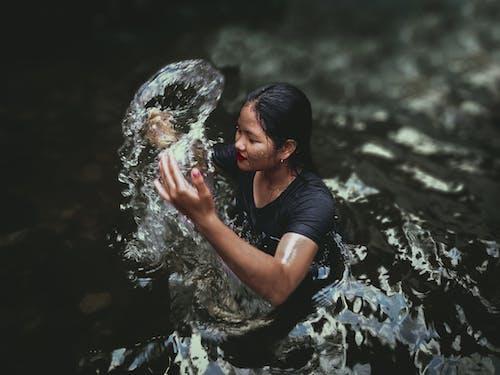 Fotos de stock gratuitas de agua, chapotear, húmedo, mobilechallenge