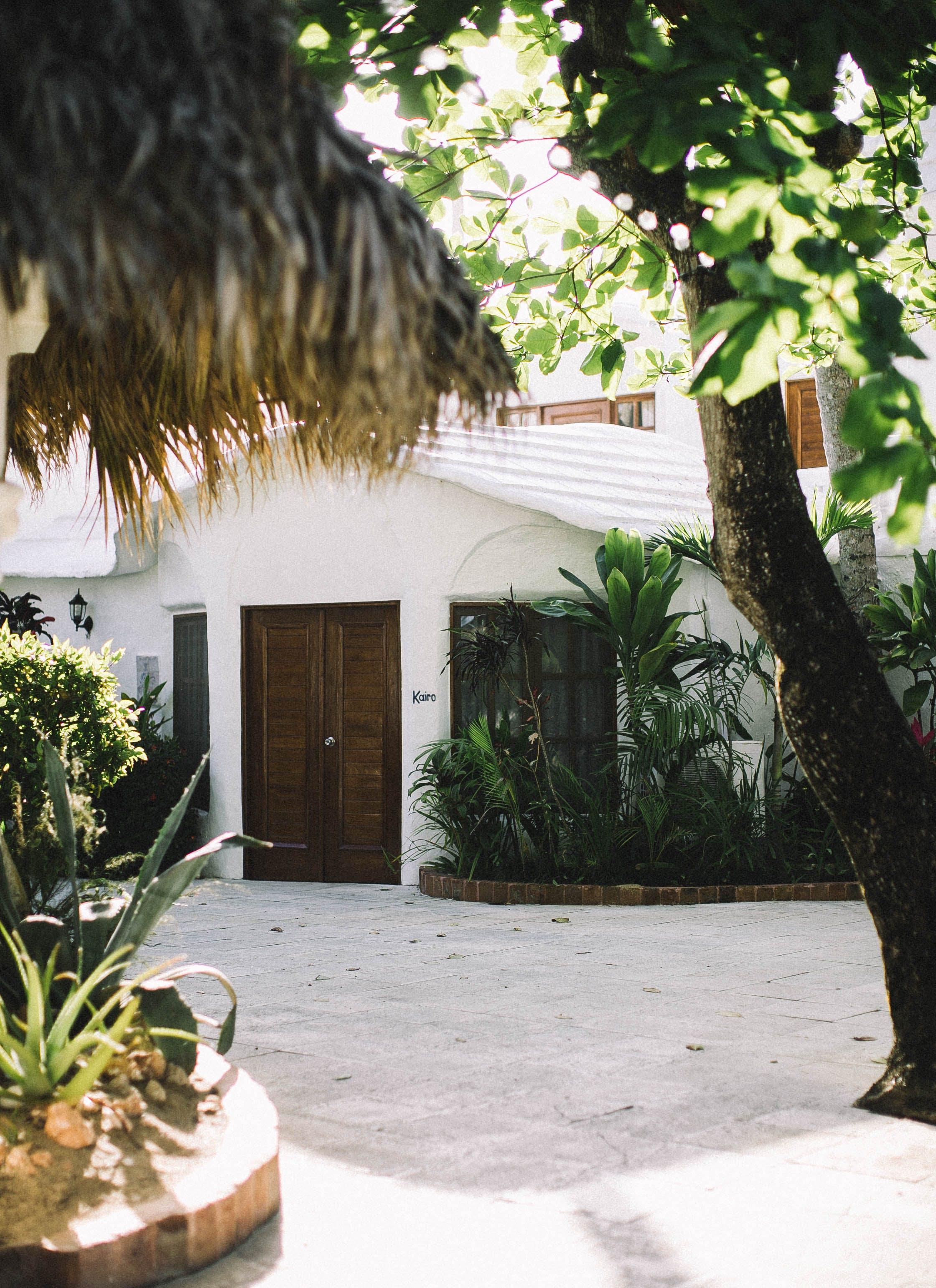 家, 房子, 門 的 免費圖庫相片