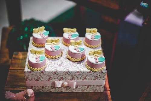 Fotos de stock gratuitas de chucherías, comida, delicioso, indulgencia