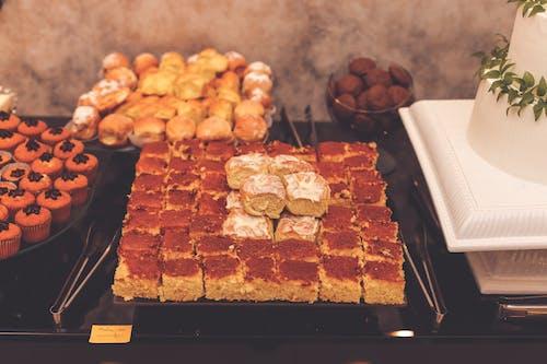 bağımlılık, Gıda, gurme, hamur işi içeren Ücretsiz stok fotoğraf