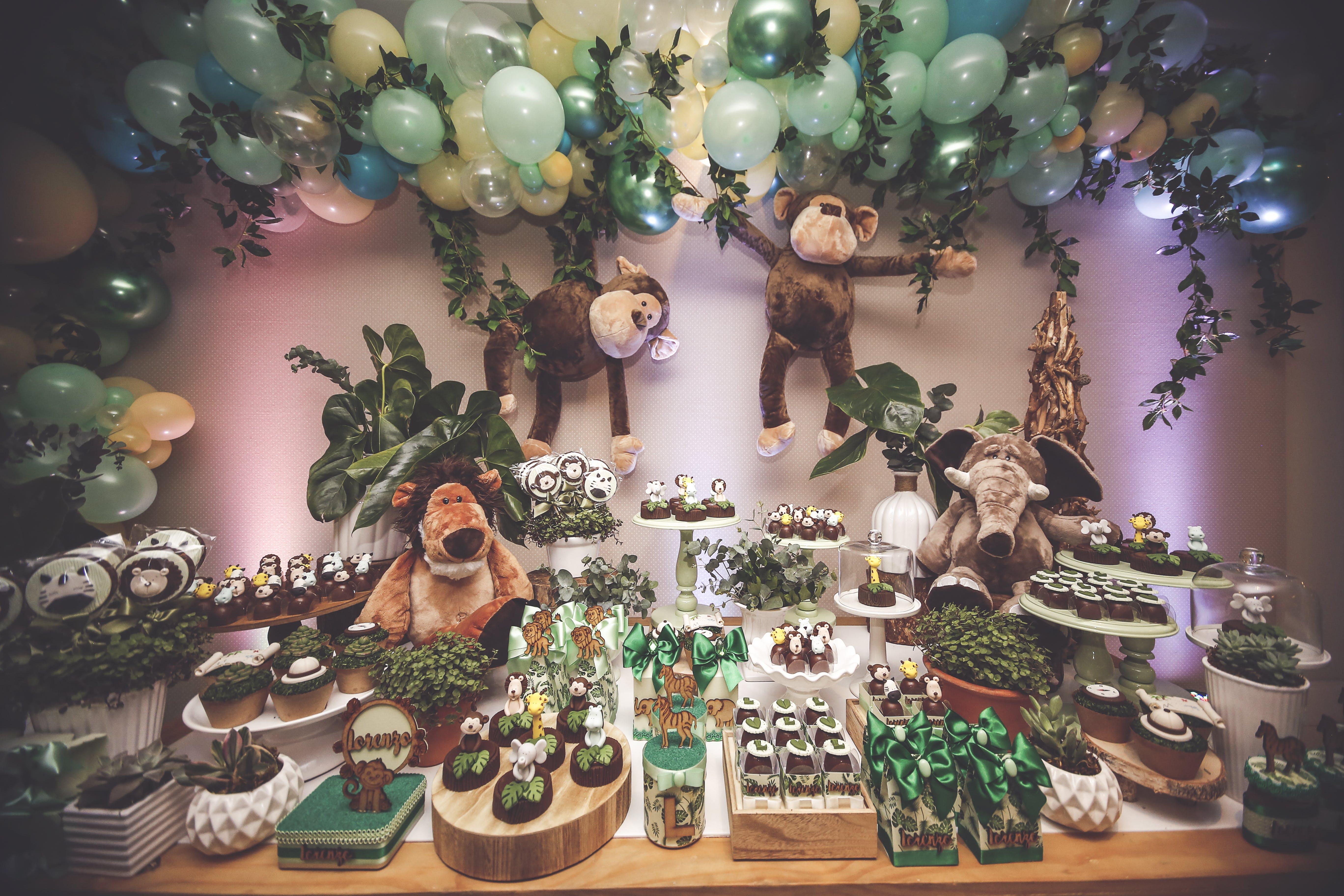 Δωρεάν στοκ φωτογραφιών με αρτοσκευάσματα, διακόσμηση, εορτασμός, επιδόρπιο