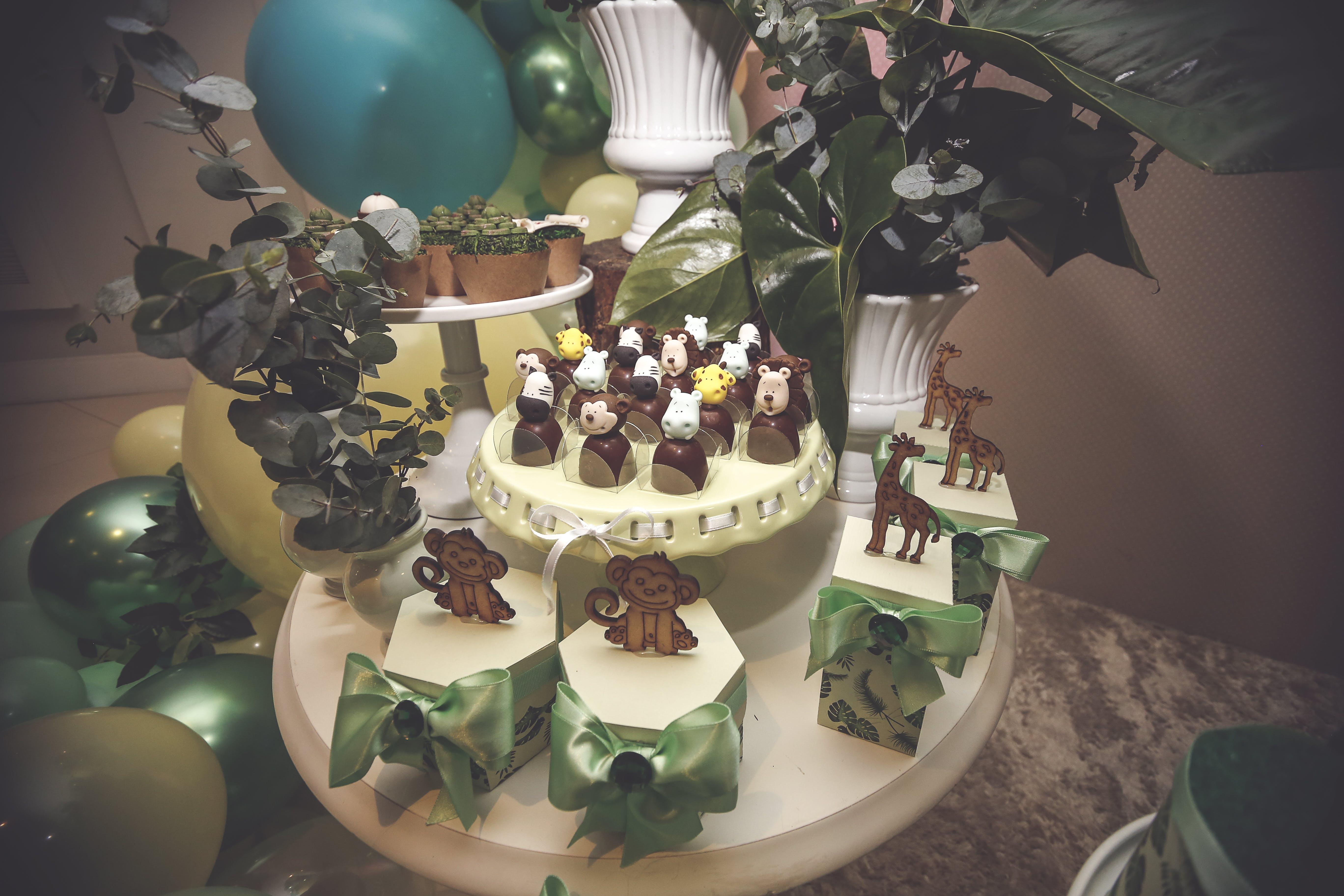 Δωρεάν στοκ φωτογραφιών με γιορτή, γλυκά, εορτασμός, επιδόρπιο
