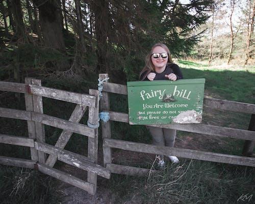 ゲート, サングラス, スコットランド, スコットランド人の無料の写真素材