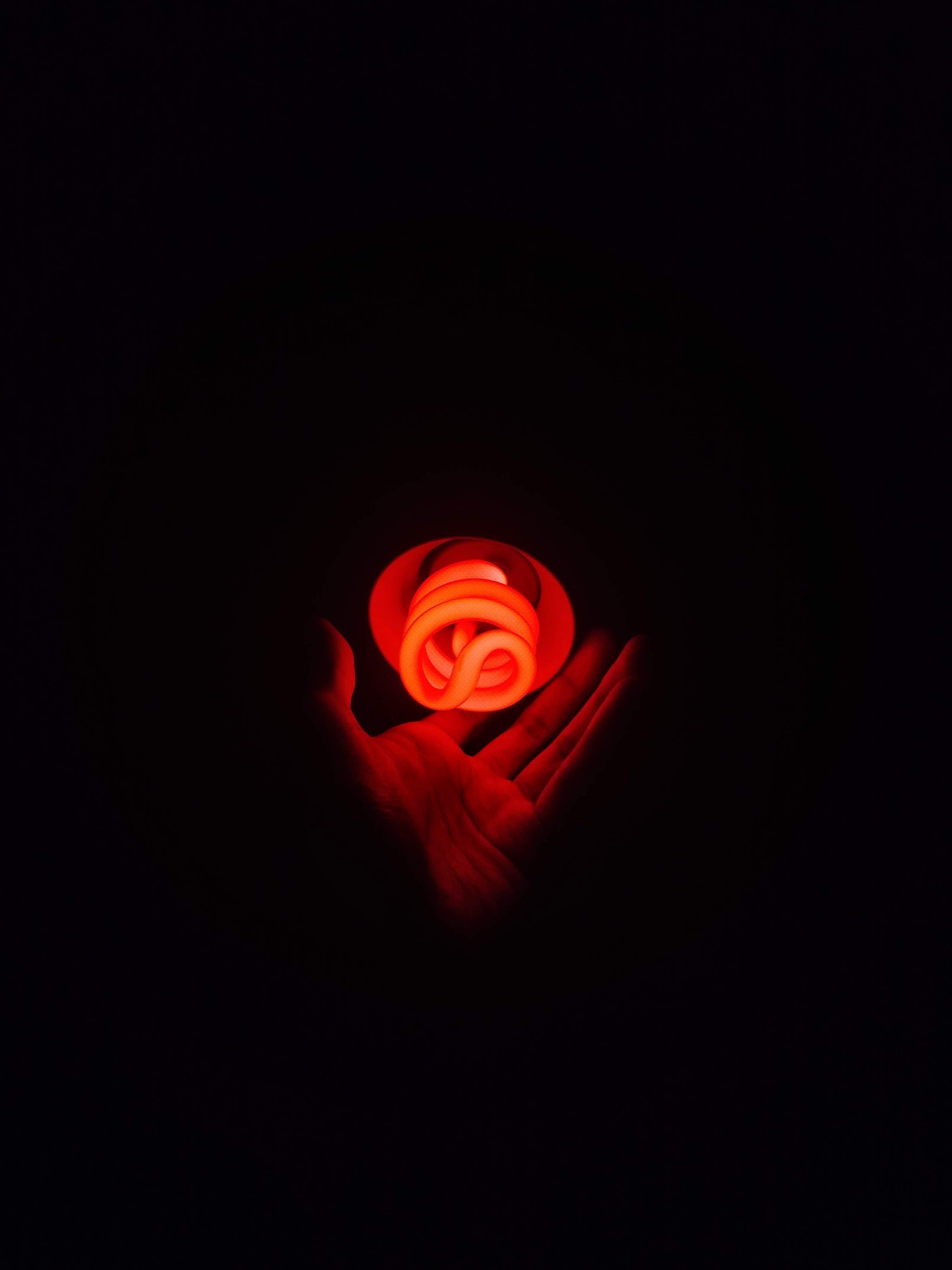 Foto d'estoc gratuïta de art, bombeta, clareja, color