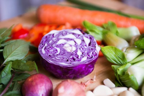 Kostnadsfri bild av foodporn, grönsaker, hälsosam, kök