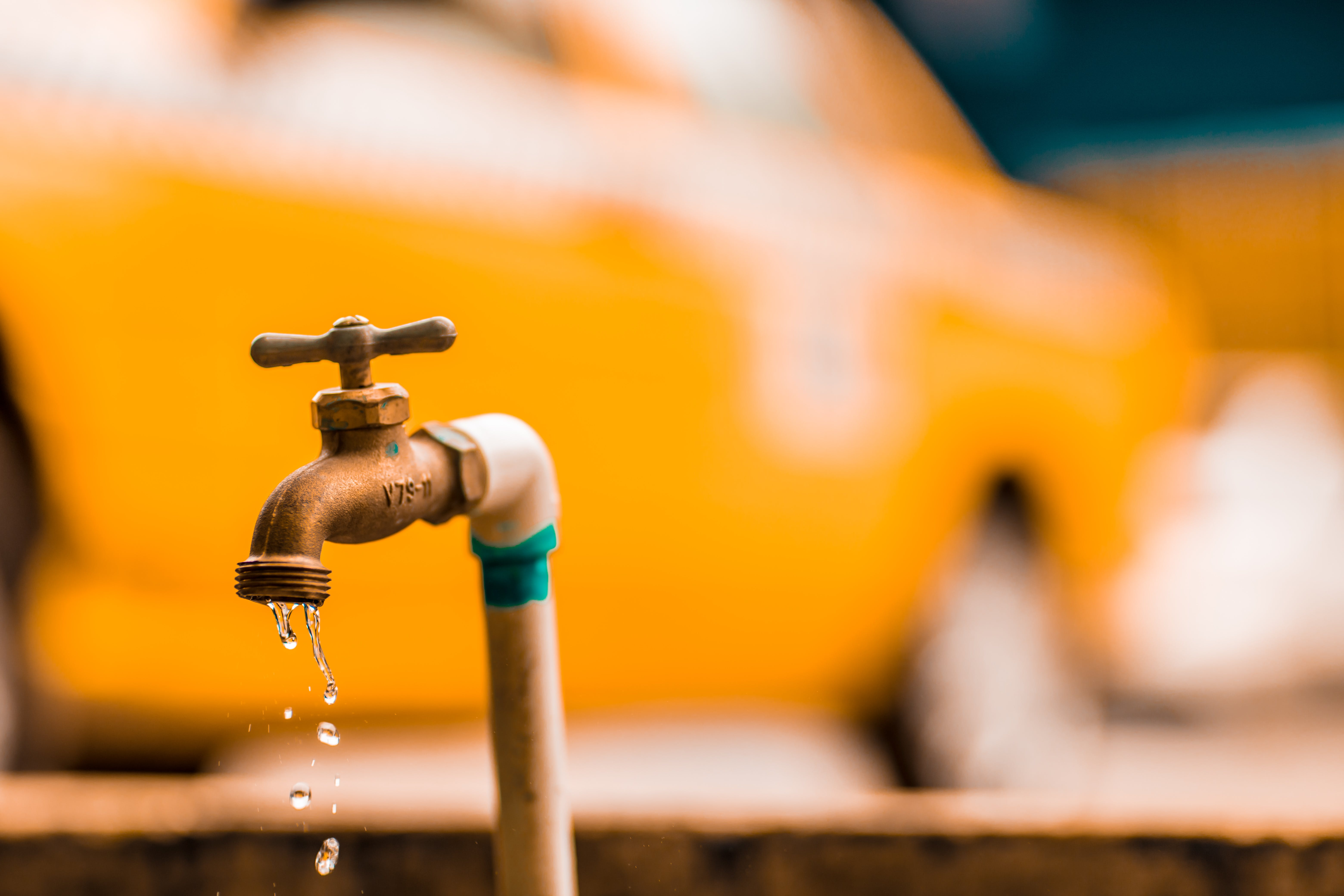 H2O, ぼかし, アクション, インドアの無料の写真素材