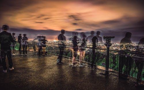 도시, 도시의, 발견하다, 브리즈번의 무료 스톡 사진
