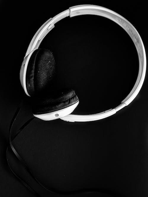 Fotobanka sbezplatnými fotkami na tému 4k tapety, čierna, čierna a biela, čierna tapeta