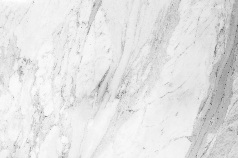 구슬 대리석 대리석 벽에 관한 무료 스톡 사진