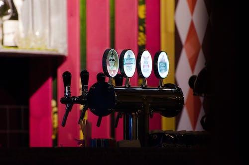 Základová fotografie zdarma na téma bar, opilý, pití, pivo
