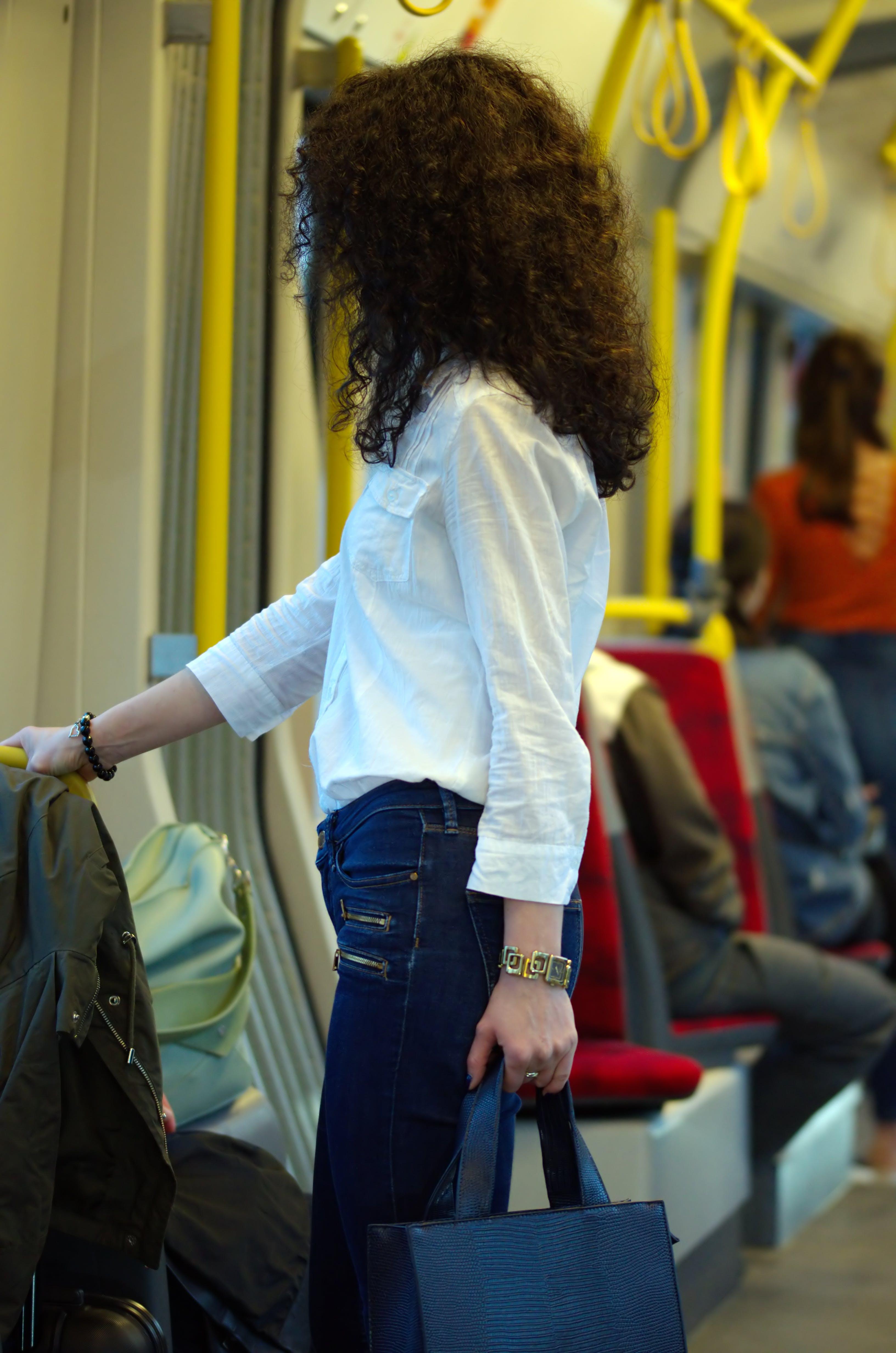 곱슬머리, 긴 머리, 사람, 섹시한의 무료 스톡 사진