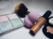 makeup, lipstick, make up