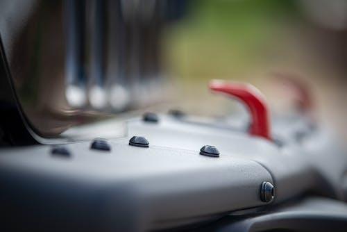 Foto d'estoc gratuïta de jeep gladiator