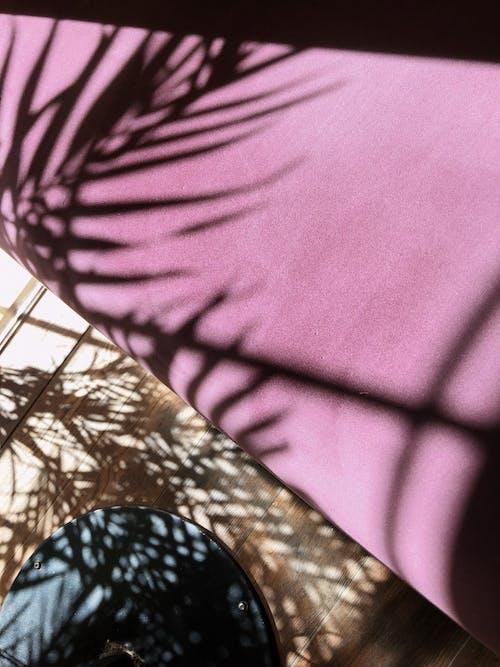 Fotobanka sbezplatnými fotkami na tému abstraktný, cestovať, exteriéry, farba