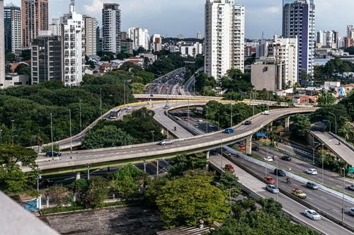Imagine de stoc gratuită din #urban, fotografie de stradă, fotografie stradală, fotografie urbană