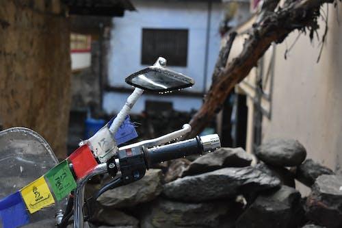 Imagine de stoc gratuită din călătorie, incredibila indie, India, uttarrakhand