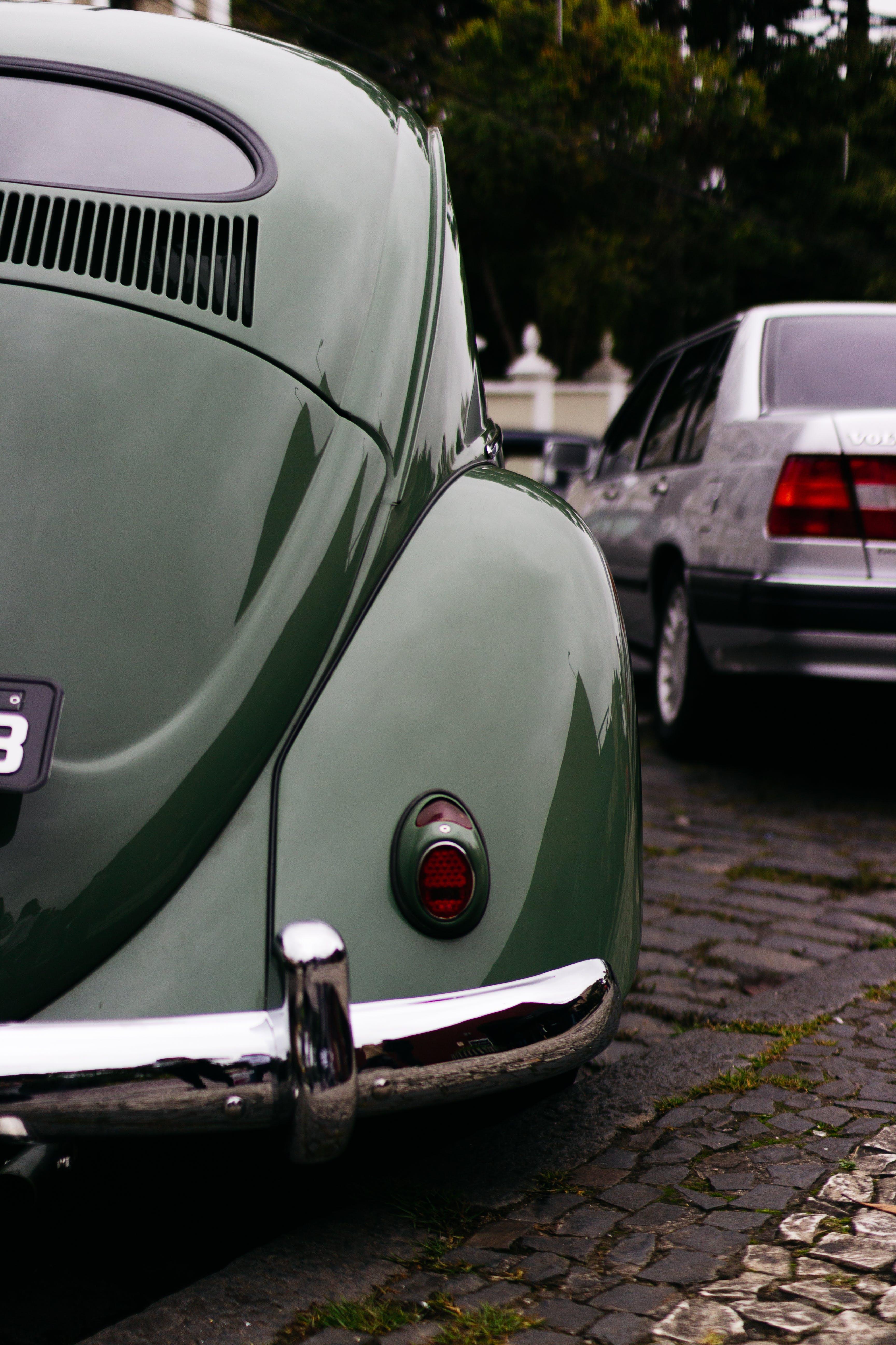 Kostenloses Stock Foto zu auto, automobil, brasilien, fahrzeug