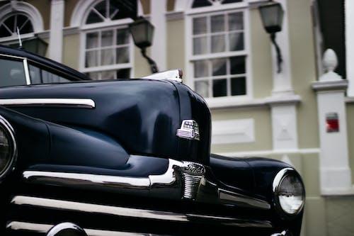 Безкоштовне стокове фото на тему «ford, автомобіль, автомобільний, Бразилія»