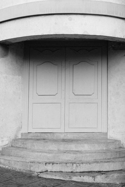Kostenloses Stock Foto zu endlos, launisch, minimal, minimalist