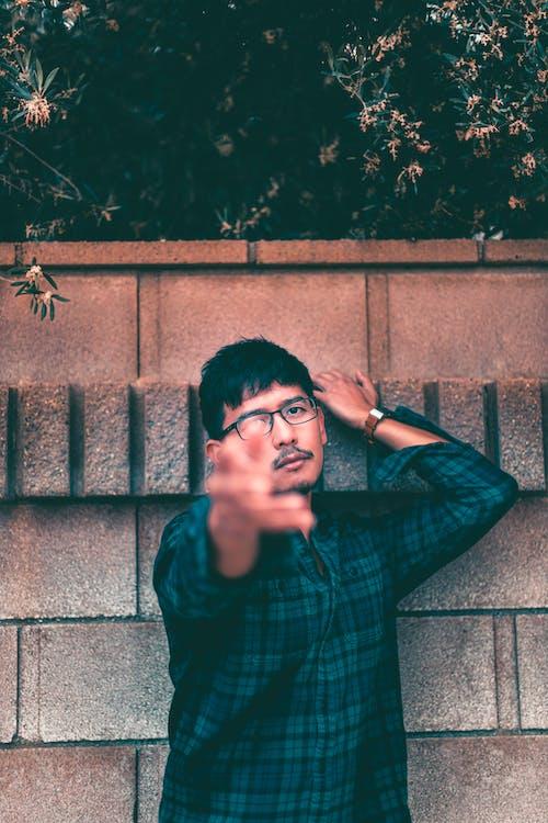 Kostenloses Stock Foto zu asiatisch, berühmtheit, erwachsener, fashion