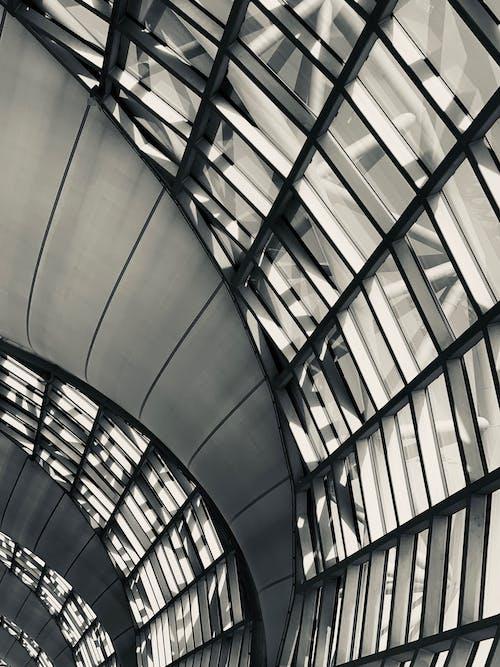 Δωρεάν στοκ φωτογραφιών με αρχιτεκτονική