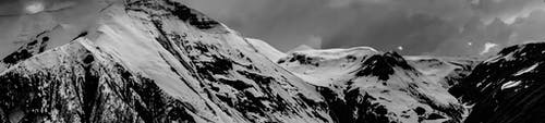 Základová fotografie zdarma na téma černobílá, denní, denní světlo, fotografie přírody