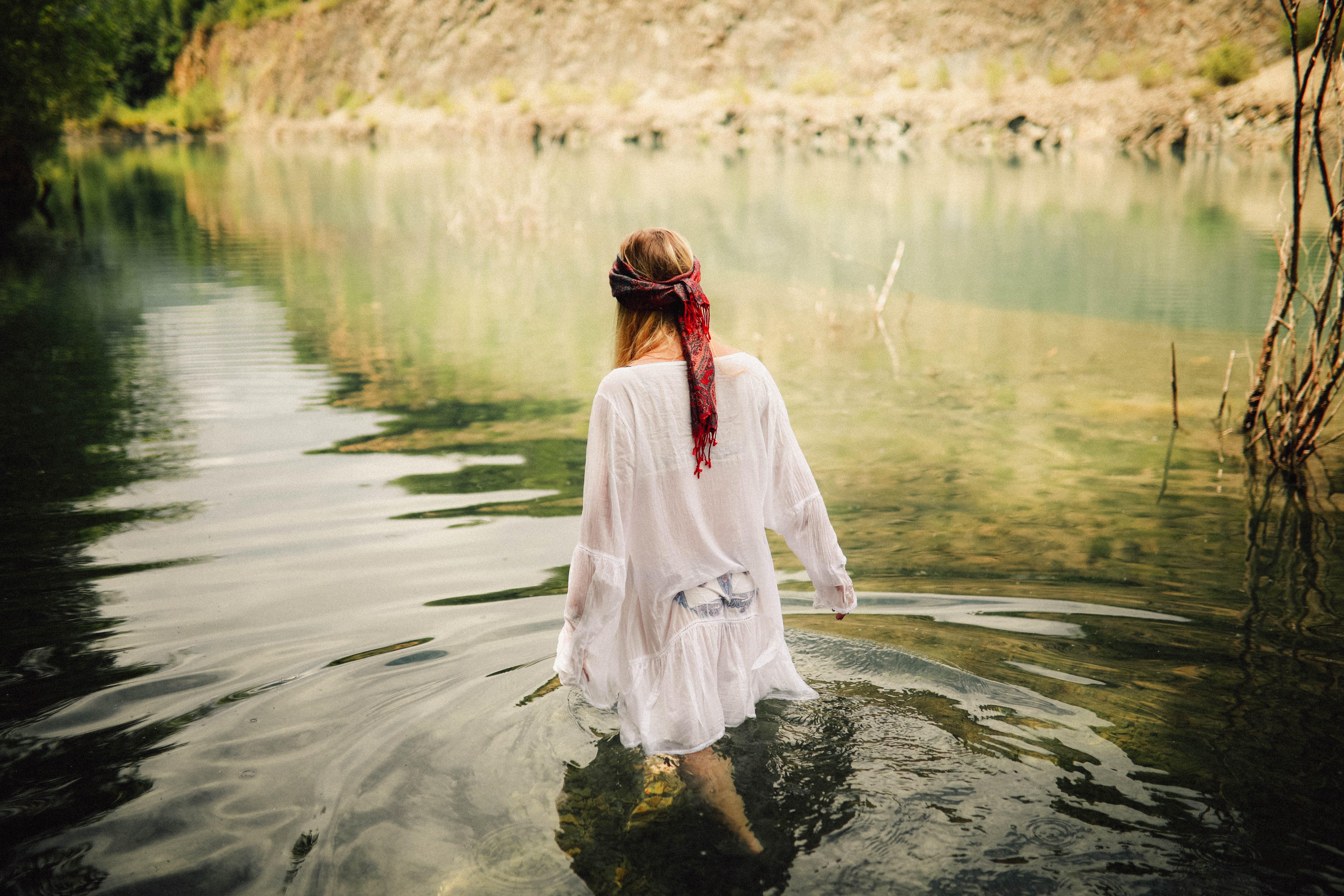 Základová fotografie zdarma na téma bazén, cestování, déšť, dospělý
