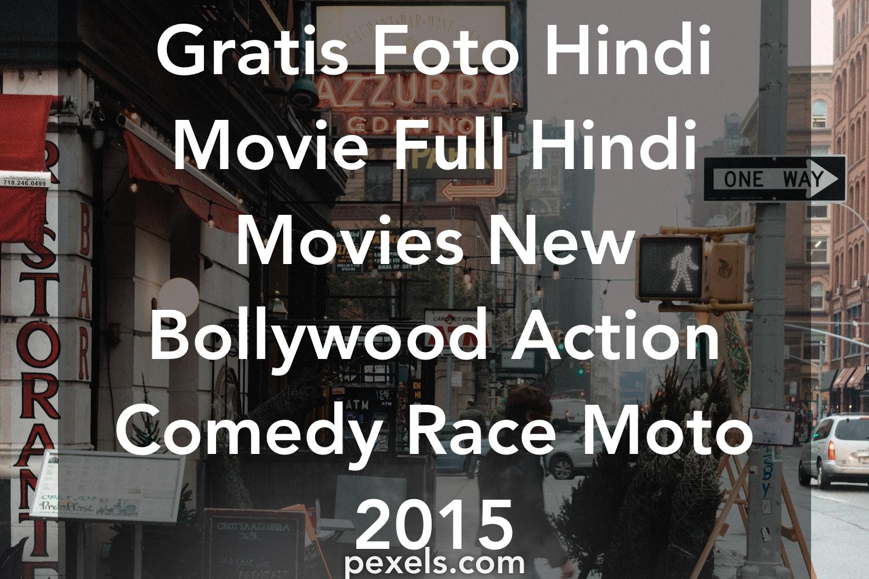 250+ Hindi Movie Full Hindi Movies New Bollywood Action