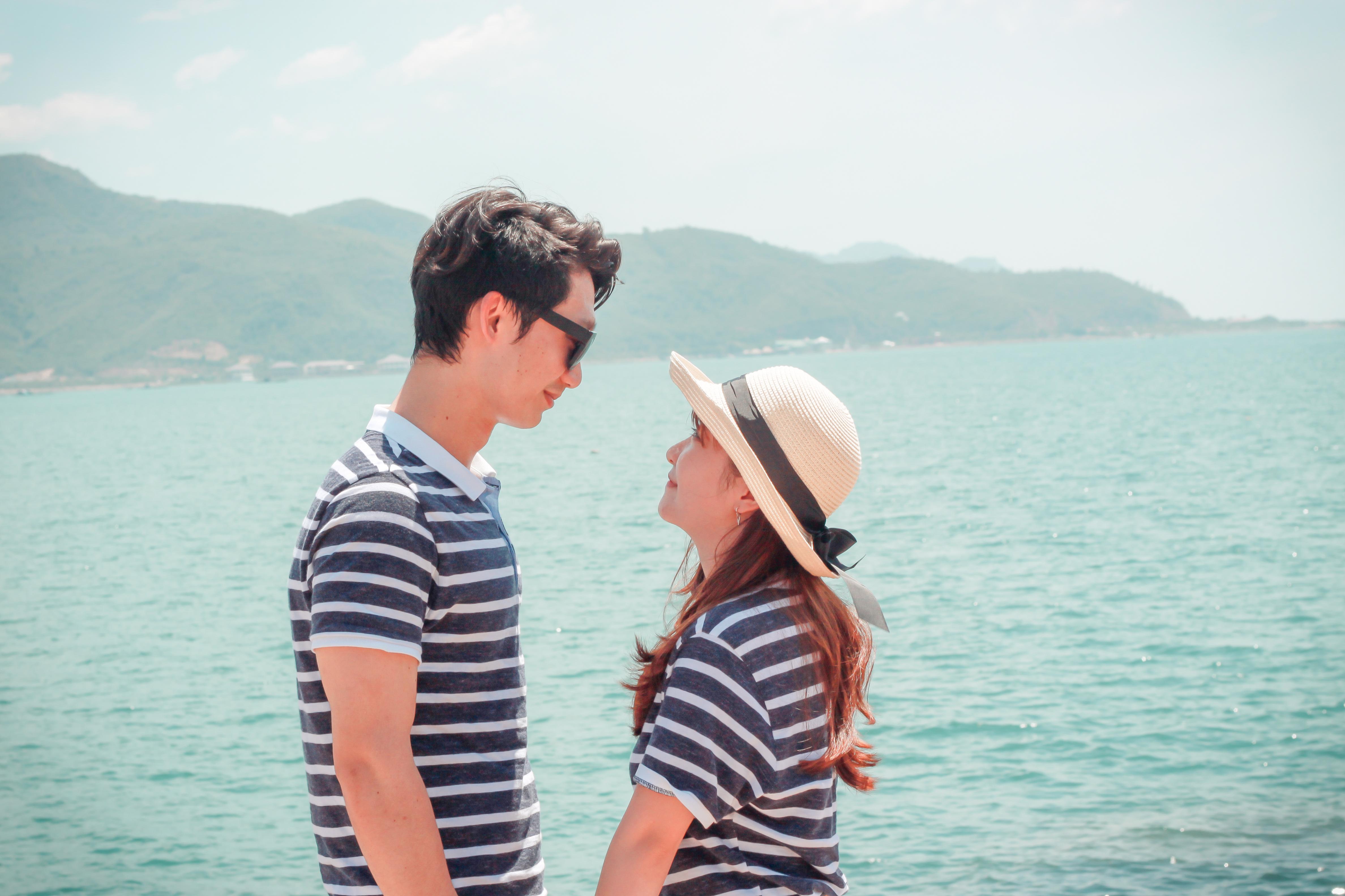 asijské randění zdarma hookup brookings sd