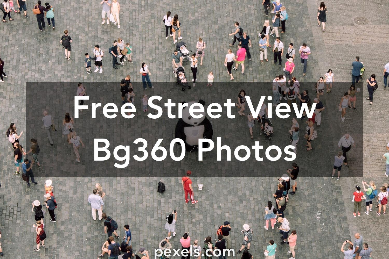 1000+ Amazing Street View Bg360 Photos · Pexels · Free Stock Photos