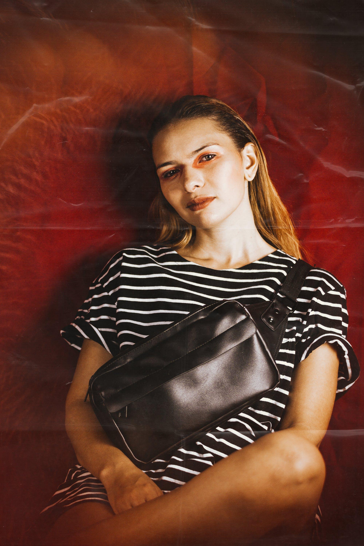 Gratis stockfoto met fashion, iemand, mevrouw, mooi
