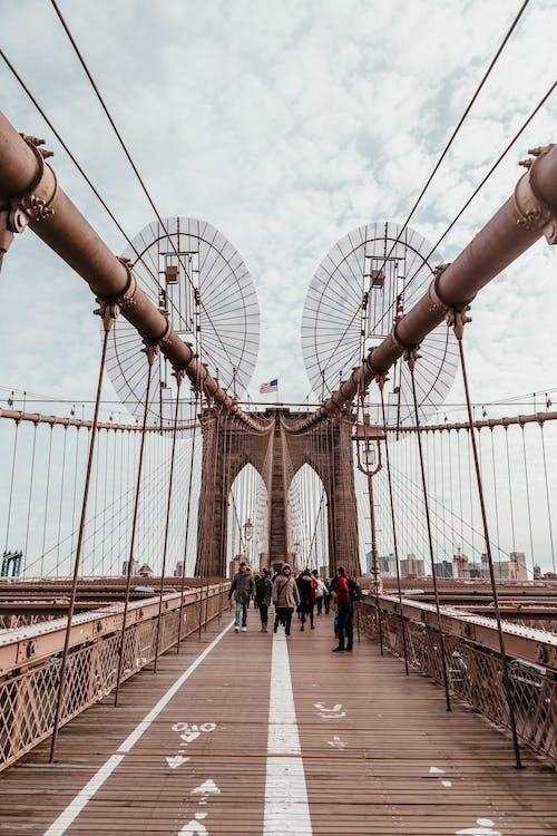 Gratis stockfoto met amerika, architectueel design, architectueel ontwerp, architectuur
